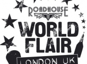 ROADHOUSE WORLD FLAIR FINALS